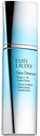 Estee Lauder New Dimension Shape + Fill Expert Serum 50ml