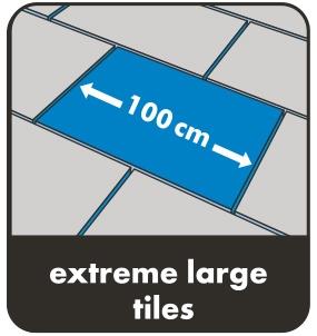 Клей Ceresit Tile Adhesive CM17 Super Flexible 25kg