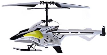 Dumel Helicopter I/R M.I. Hover 165366