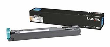 Емкость для использованных тонеров Lexmark C950X76G