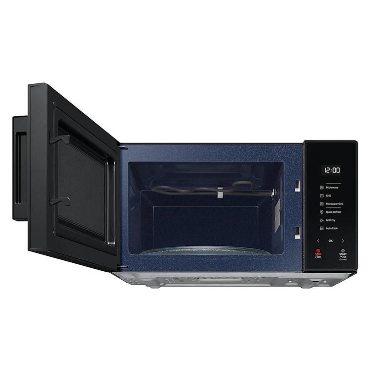 Mikrolaineahi Samsung MG23T5018CK/BA