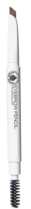 Depend Eyebrowpencil Triangular 0.3g Taupe