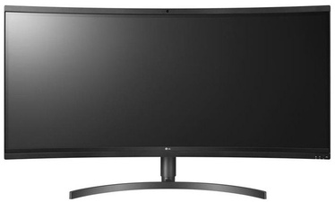 LG Thin Client Display 38CK950N-1C