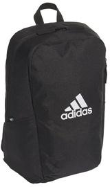 Adidas Parkhood Backpack DZ9020 Black