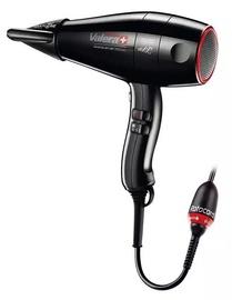 Plaukų džiovintuvas Valera SXJ7500DRC Black
