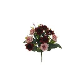 Mākslīgais zieds, 26 cm