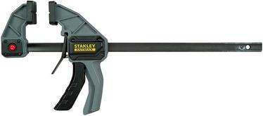 Stanley FatMax L Pliers 600mm