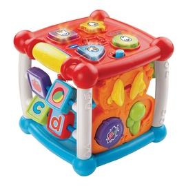 VTech Turn & Learn Cube 150503