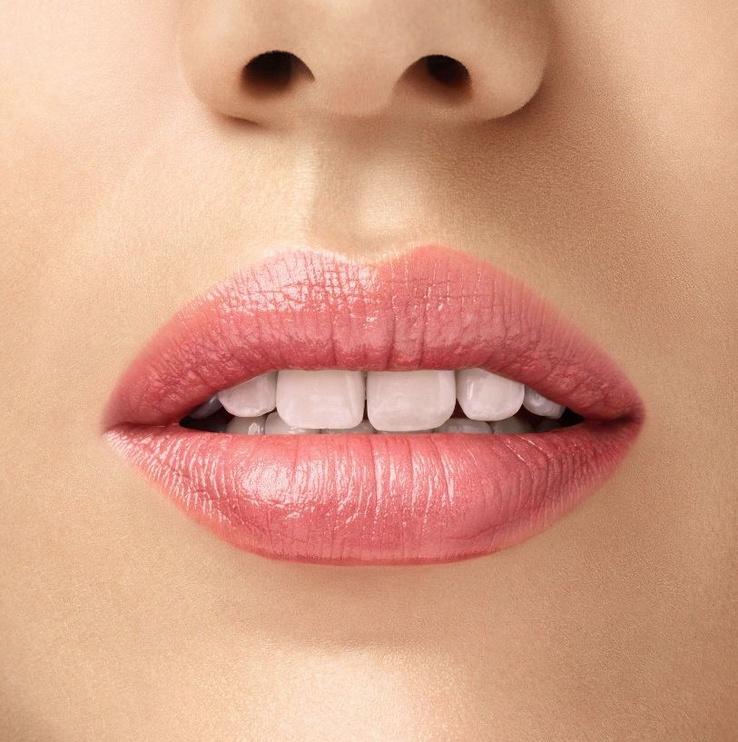 Guerlain Rouge G de Guerlain Lipstick 3.5g 520