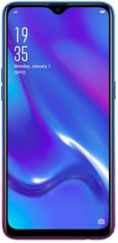 Oppo RX17 Neo Dual 128GB Astral Blue