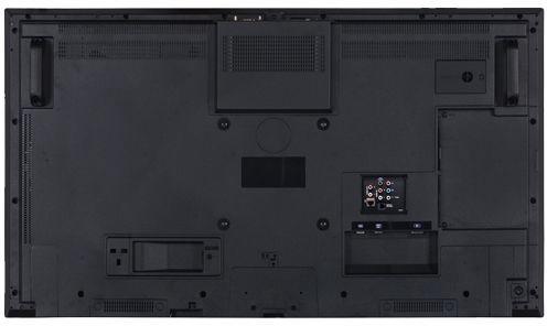 Toshiba TD-P433