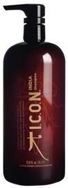 I.C.O.N. India Shampoo 1000ml