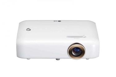 Projektor LG PH510PG