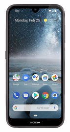 Nokia 4.2 3/32GB Dual Black