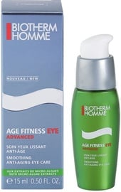 Biotherm Homme Age Fitness Eye Advanced 15ml