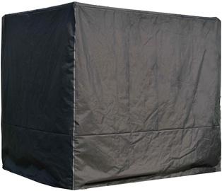 Morocco 13256 Rain Cover For Swing Black