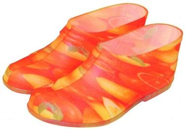 Guminiai batai 701PS, 40 dydis
