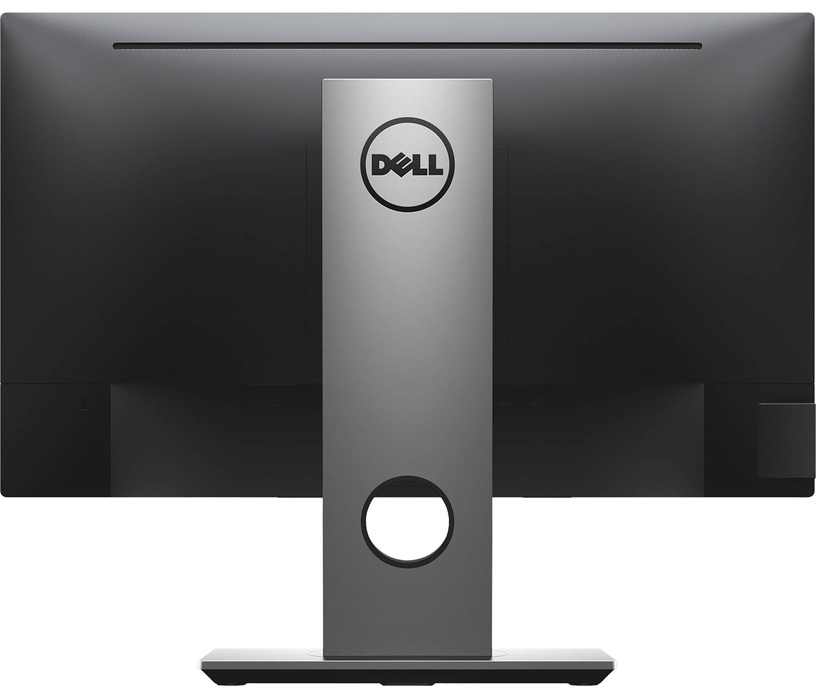 Monitorius DELL P2217H