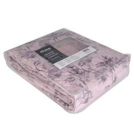 4living Bedspread 140x260cm Pink