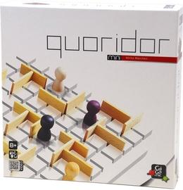 Galda spēle Brain Games Quoridor Mini