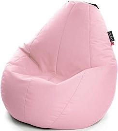 Kott-tool Qubo Comfort 90, roosa, 200 l