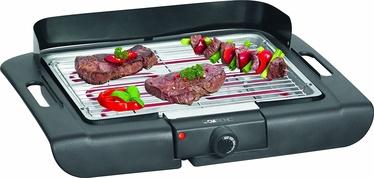 Grill Clatronic BQ 3507