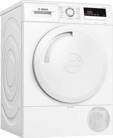 Bosch WTR85V05PL