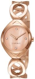 Esprit Audrey ES108072003 Ladies Watch