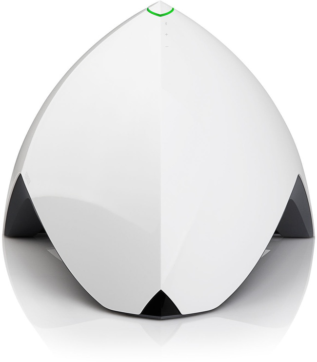 Edifier E3360BT Prisma Encore 2.1 Speakers White