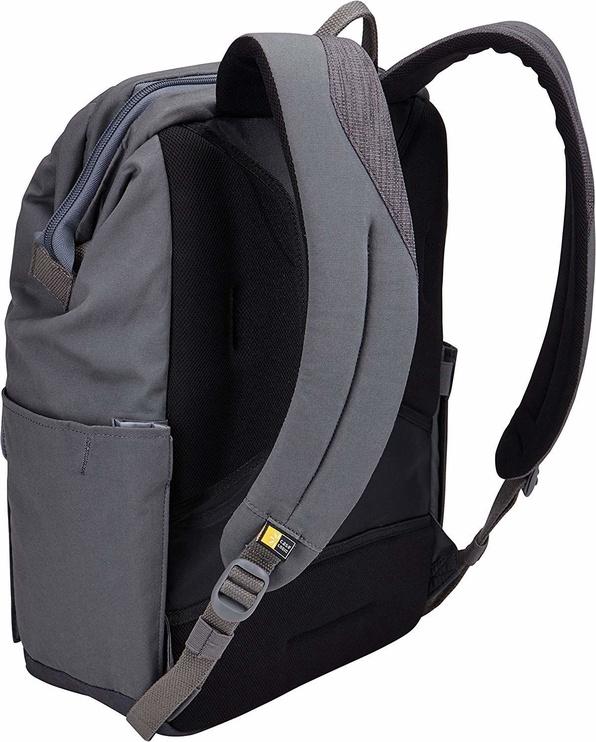 Case Logic LoDo Medium Backpack Graphite 3203174