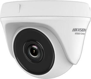 Hikvision HWT-T120 2.8mm