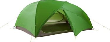 Telts Vaude Invenio SUL 3P Green