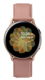 Samsung SM-R835 Galaxy Watch Active2 40mm LTE Aluminium Pink Gold