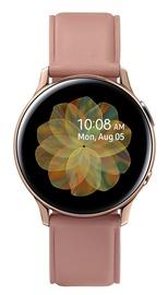 Nutikell Samsung Galaxy Watch Active2 40mm LTE SM-R835, kuldne