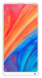 Xiaomi Mi Mix 2S Dual 6/64GB White
