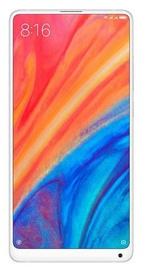 Xiaomi Mi Mix 2S Dual 6/64GB White