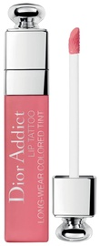 Christian Dior Addict Lip Tattoo Colored Tint 6ml 351