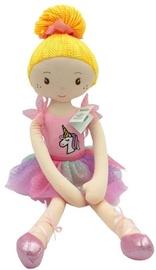 Axiom Luiza Doll Unicorn Dress 70cm