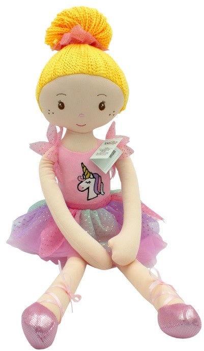 Кукла Axiom Luiza