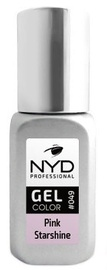 NYD Professional Gel Color 10ml 049