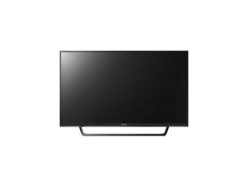 Televizorius Sony KDL32WE610BAEP