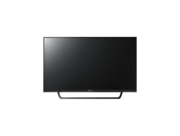 Televiisor Sony KDL32WE610BAEP