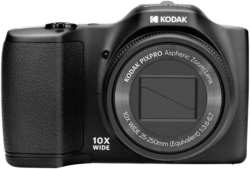 Kodak PixPro FZ102 Black