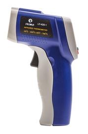 Termometrs Irimo LT-420-1, Bezkontakta