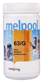 Intex Melpool Chlorine 63G 1kg