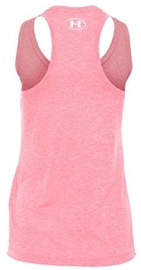 Under Armour Tank Twist 1309896-819 Pink XS