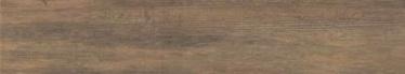 Akmens masės plytelės Borneo Natural, 23 x 120 cm