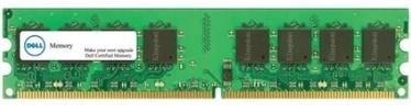 Dell 16GB 2666MHz DDR4 AB128183