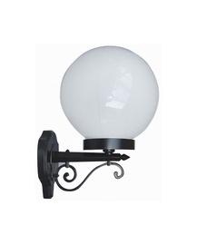 Lampa āra Vagner SDH 1301, 40W