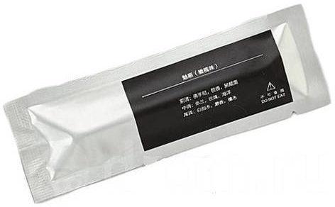 Xiaomi Mi Car Air Freshener Incense for Aluminum Orange